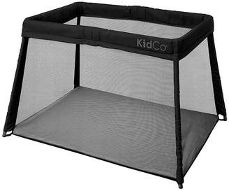 KidCo TravelPodTM Midnight Play Yard