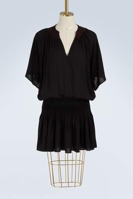 Vanessa Bruno Inora dress