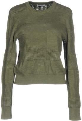 Equipment Sweaters - Item 39816679