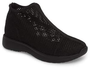 Vagabond SHOEMAKERS Cintia Sneaker