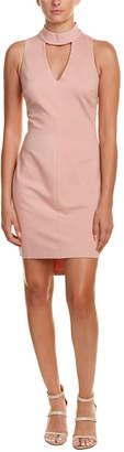 Adelyn Rae Sheath Dress