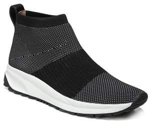 Naturalizer Selena Sneaker Boot
