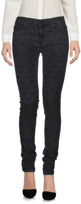 7 For All Mankind Casual pants - Item 13006317AA