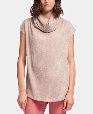 e7deba2ae2 Dkny Cozy Sweater - ShopStyle