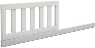 Serta Daybed/Toddler Guard Rail Kit #707725