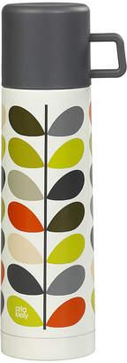 Orla Kiely Multi Stem Flask