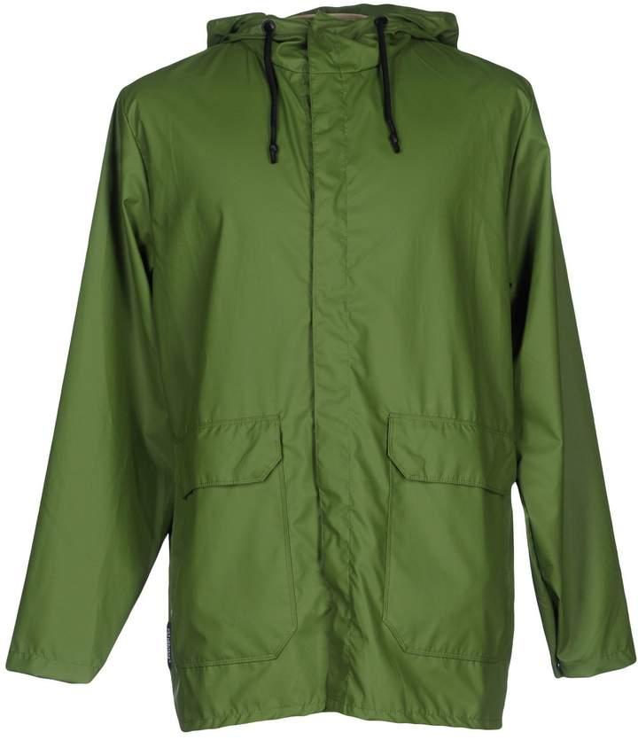 KILT HERITAGE Jackets - Item 41672308