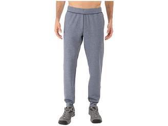The North Face Slacker Pants (Cosmic Blue Heather