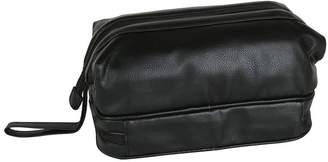 Jumbo Kit w/Zip Bottom