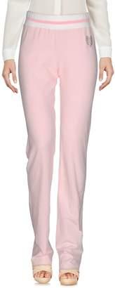Blugirl Casual pants - Item 36985473RQ