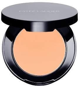 Estee Lauder Este Lauder Double Wear Stay-in-Place High Cover Concealer - 3C Medium (BNIB)