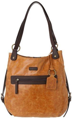 Ellington Leather Goods Charlie 3294 Satchel