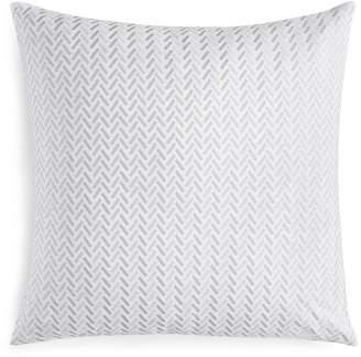 Sferra Corana Decorative Pillow, 20 x 20 - 100% Exclusive
