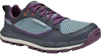 Astral Tr1 Junction Water Shoe - Women's