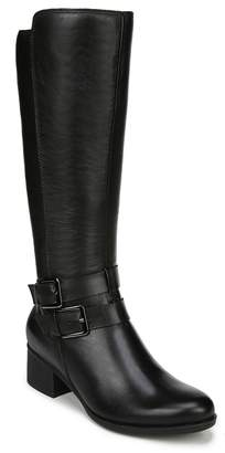 Naturalizer Dale Knee High Boot