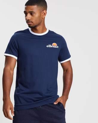 Ellesse Agrigento T-Shirt