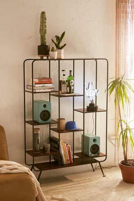 Abbey Modular Bookshelf