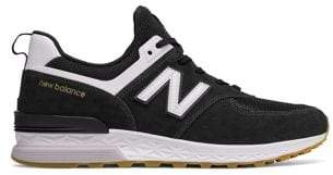 New Balance Men's 574 Sport Sneakers