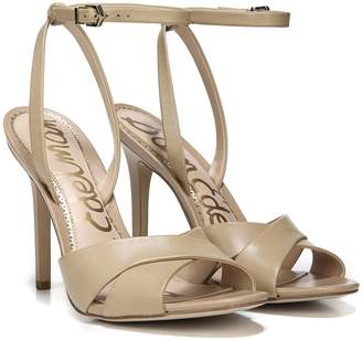 Sam Edelman Aly Ankle Strap Sandal