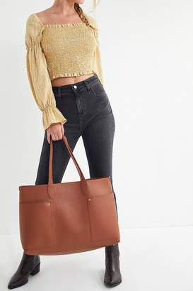 Urban Outfitters Everyday Tote Bag