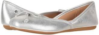 UGG Lena Flat Women's Flat Shoes