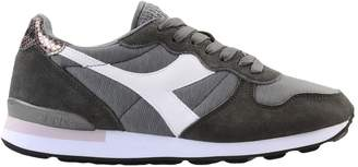 Diadora Low-tops & sneakers - Item 11565472BE