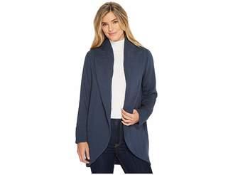 Bobeau B Collection by Peri Jacket Women's Coat