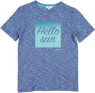 BOSS T-shirts - Item 12167019EC
