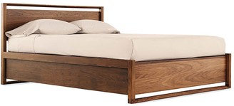 Design Within Reach Matera Bed