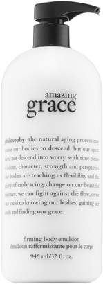 philosophy Amazing Grace Body Emulsion