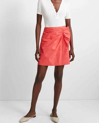 Club Monaco Normaah Skirt