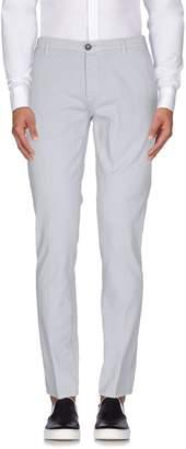 Individual Casual pants - Item 36922486