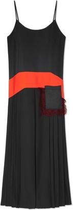 Tory Burch VERONICA DRESS