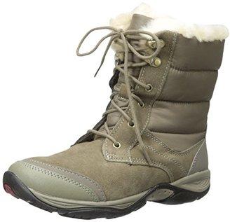 Easy Spirit Women's Erle Winter Boot $25.21 thestylecure.com