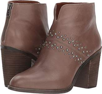 Lucky Brand Women's Sancha Ankle Boot
