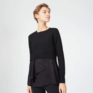 Club Monaco Claribel Sweater
