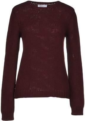Majestic Filatures Sweaters - Item 39861418CP