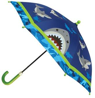 Stephen Joseph Shark Childrens Umbrella