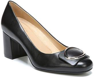 Naturalizer Wright Pump
