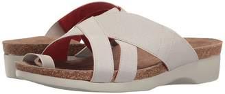 Munro American Delphi Women's Shoes