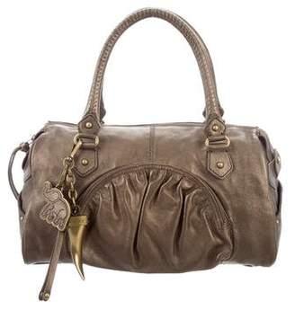 Botkier Joy Bryant Bag