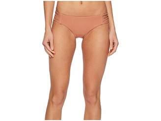 Body Glove Ibiza Ruby Bikini Bottom