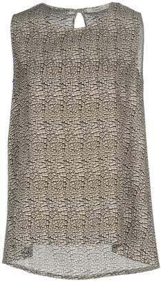 Kangra Cashmere Tops - Item 12079500VB