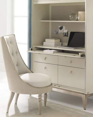 Caracole Memphis Belle Accent Chair
