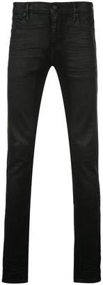 RtA skinny fit jeans