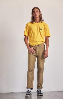 Bullhead Denim Co. Slim Fit Kelp Jeans