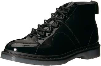 Dr. Martens Women's Church Stud Fashion Boot