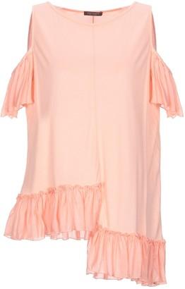 Cristinaeffe T-shirts - Item 12367630FJ