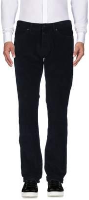 Wrangler Casual pants - Item 13093287JH