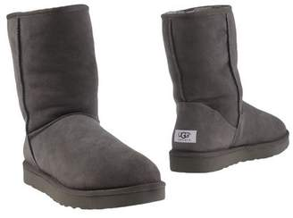 at yoox.com · UGG Boots